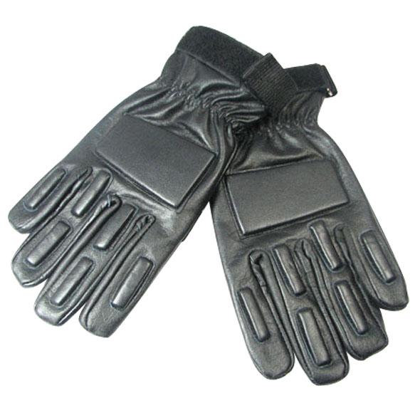 UFC-Glove-04F.jpg