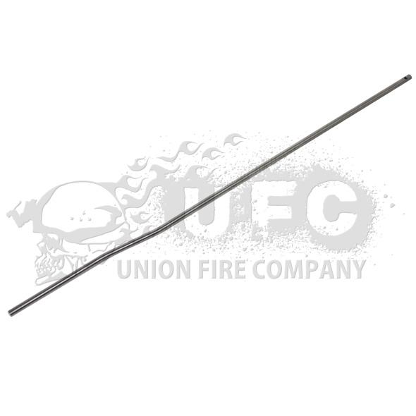 UFC-AR-26sr.jpg