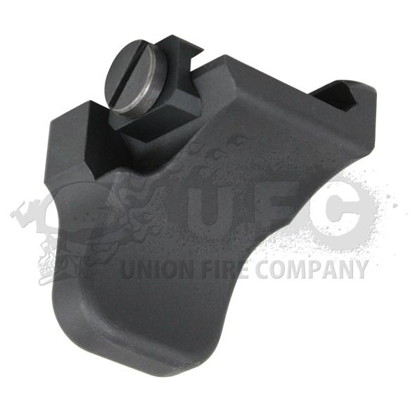 UFC-AR-32-2sr.jpg