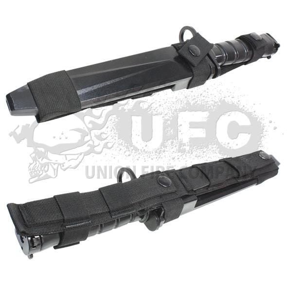 UFC-AR-70BK2-3sr.jpg