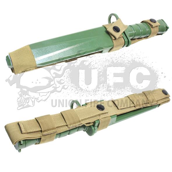 UFC-AR-70OD-3sr.jpg