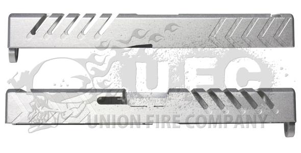 UFC-AS-10SV3sr.jpg