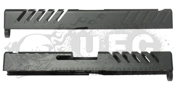 UFC-AS-10BK3sr.jpg
