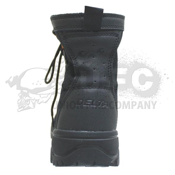 UFC-BT-09BKF5sr.jpg