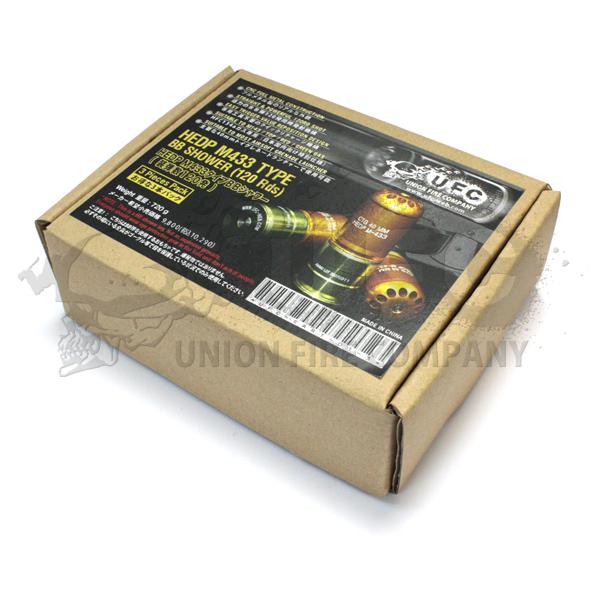 UFC-CART-01-3bsr.jpg