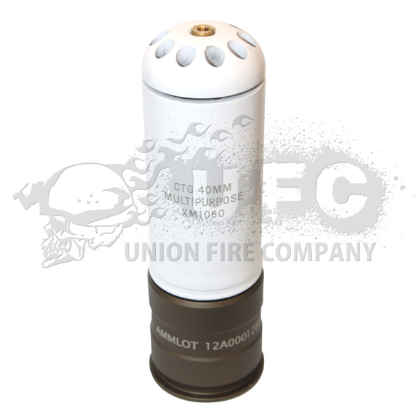 UFC-CART-160sr.jpg