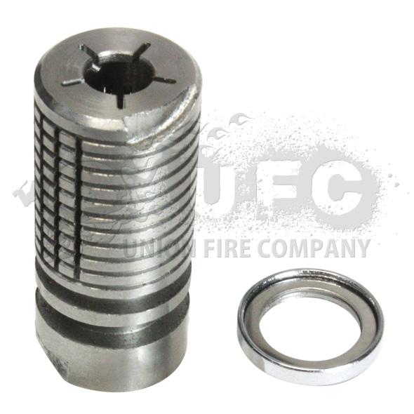 UFC-FH-36-3sr.jpg