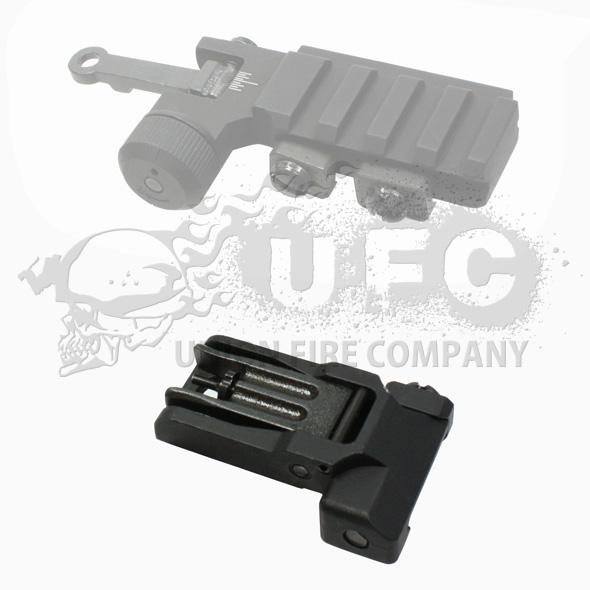 UFC-FS-07s-3.jpg