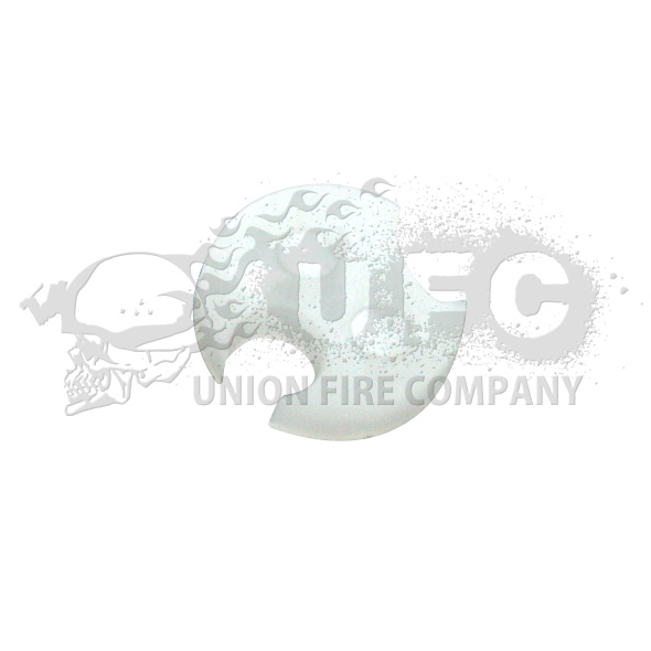 UFC-GB-073Wsr.jpg