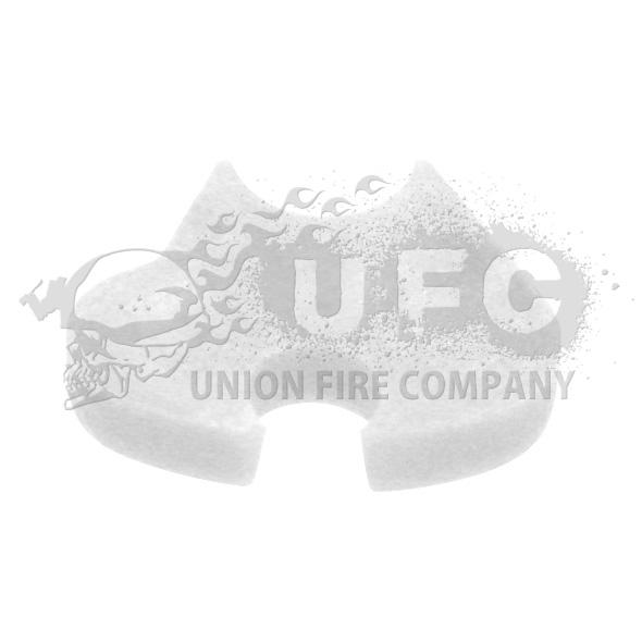 UFC-GB-074OSsr.jpg