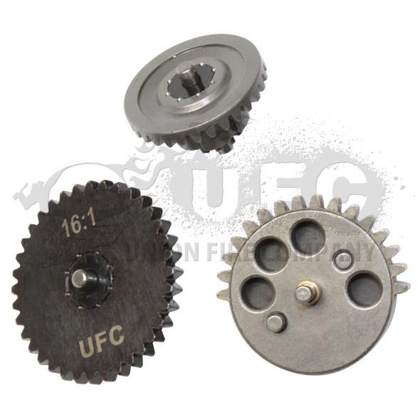 UFC-GB-086sr.jpg