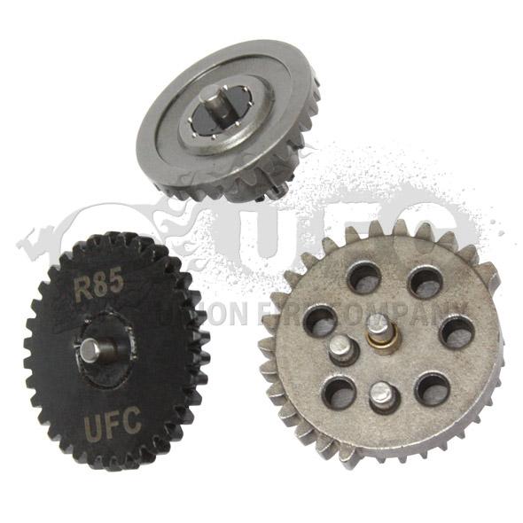 UFC-GB-088sr.jpg
