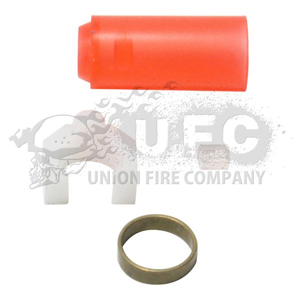 UFC-GB-090-3sr.jpg