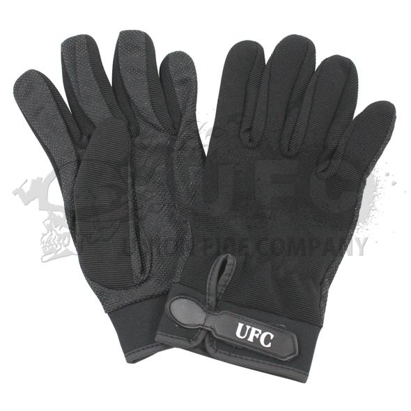 UFC-GLOVE-07sr.jpg