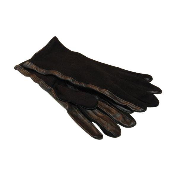 ufc-glove-001bk_590x590.jpg