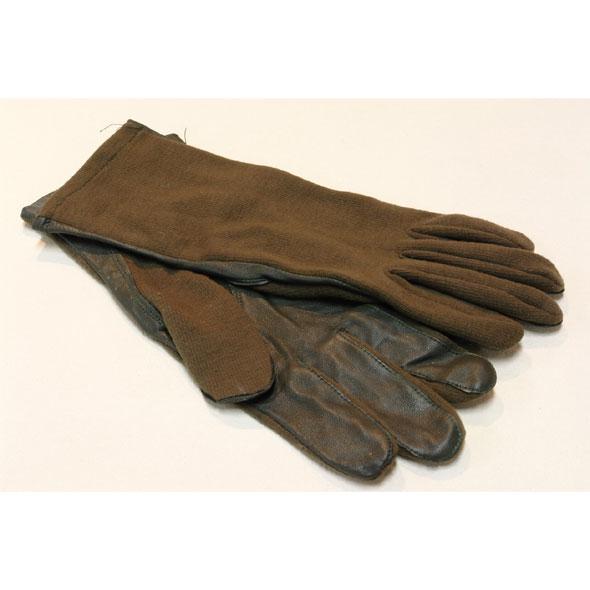 ufc-glove-001od_590x590.jpg