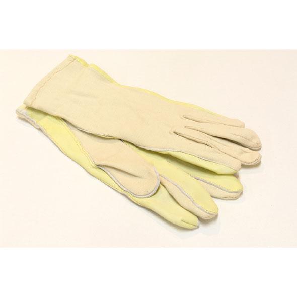 ufc-glove-001tan_590x590.jpg