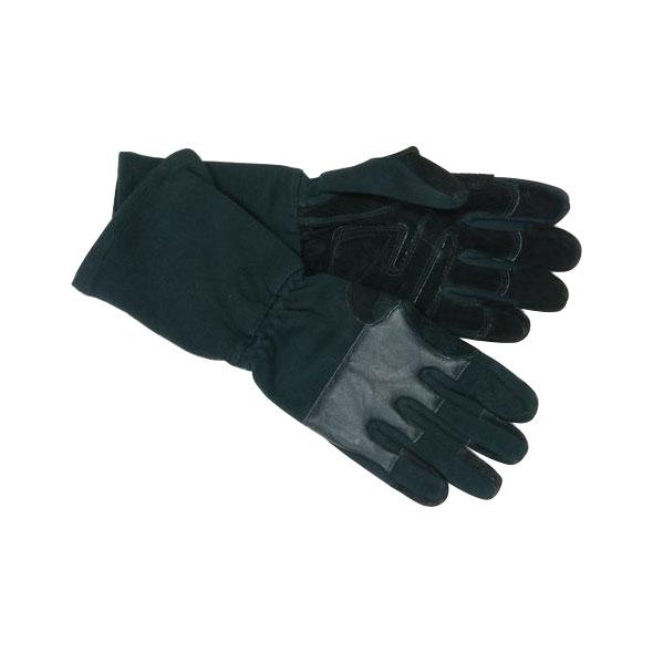 ufc-glove-03-bk_590x590.jpg