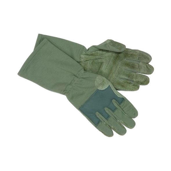 ufc-glove-03-od_590x590.jpg