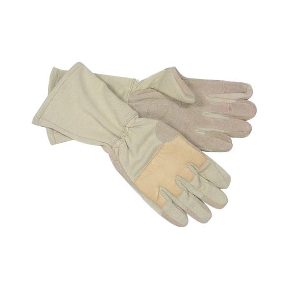ufc-glove-03-tan_590x590.jpg