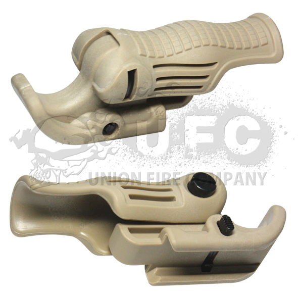 UFC-GRIP-27TAN-3sr.jpg