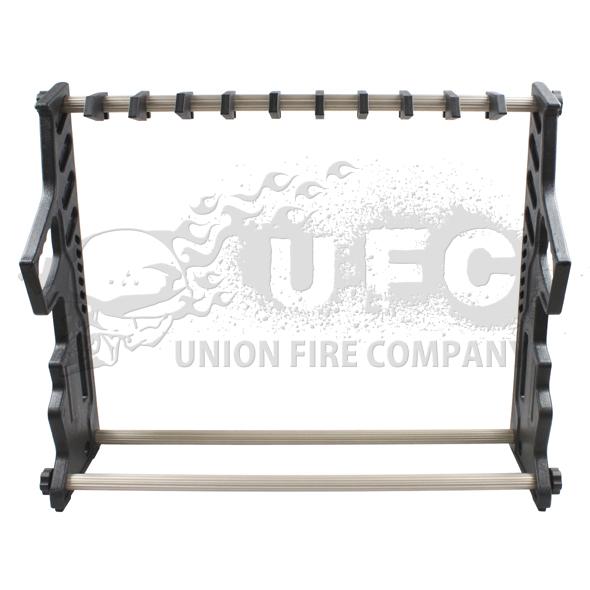UFC-GS-02-2sr.jpg