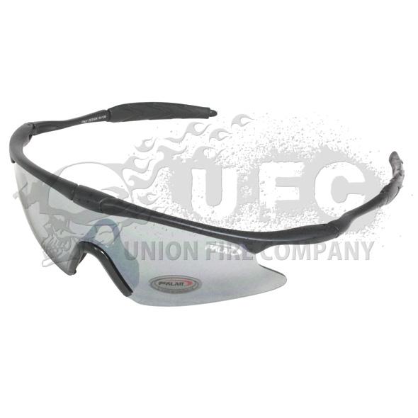 UFC-HG-008BKsr.jpg