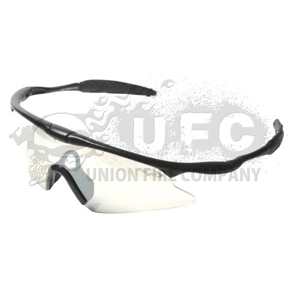 UFC-HG-008CLsr.jpg