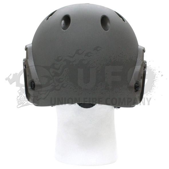 UFC-HM-16OD-4sr.jpg