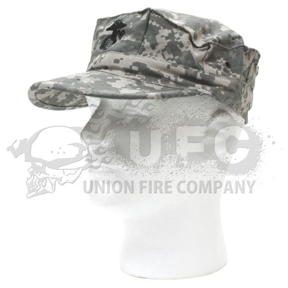 UFC-HT-02ACU2sr.jpg