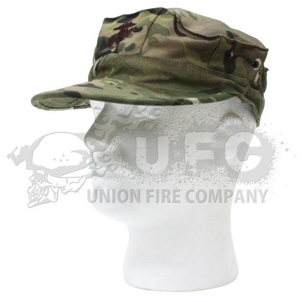 UFC-HT-02MC2sr.jpg