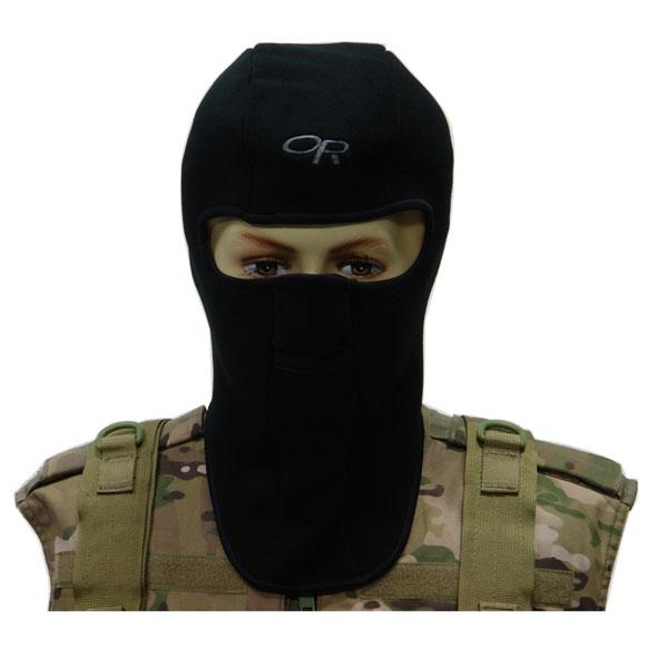 ufc-mask-01_590x590.jpg
