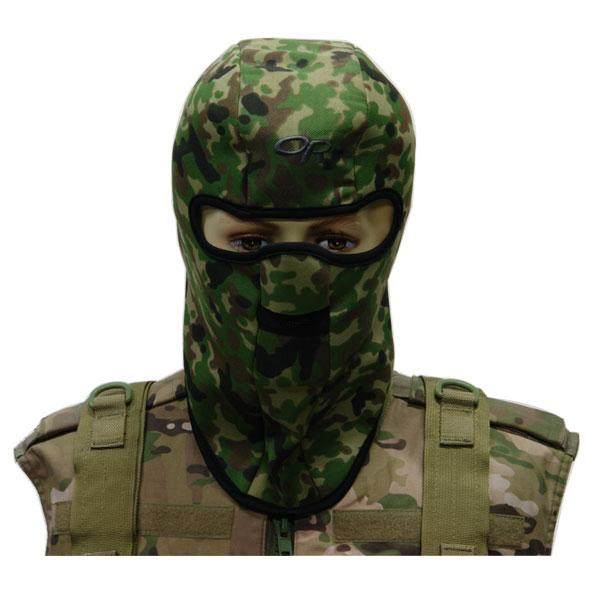 ufc-mask-02_590x590.jpg