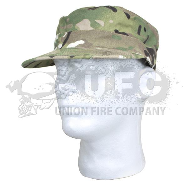 UFC-MC-008-3s.jpg