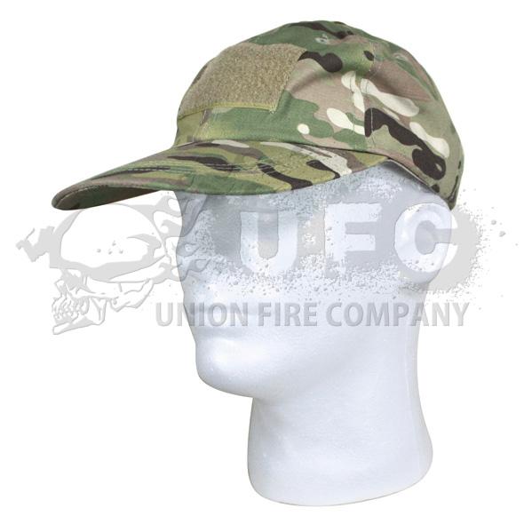 UFC-HT-03MC-3s.jpg