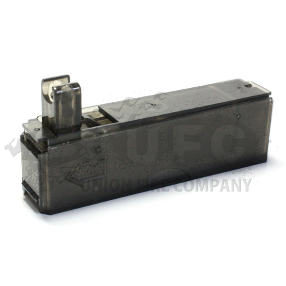 UFC-MG-39-3sr.jpg