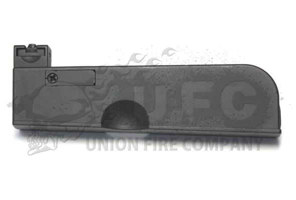 UFC-MG-78T-3sr.jpg