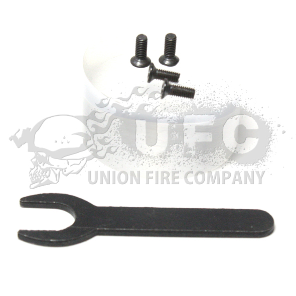 UFC-JA-1709SVOS-3sr.jpg