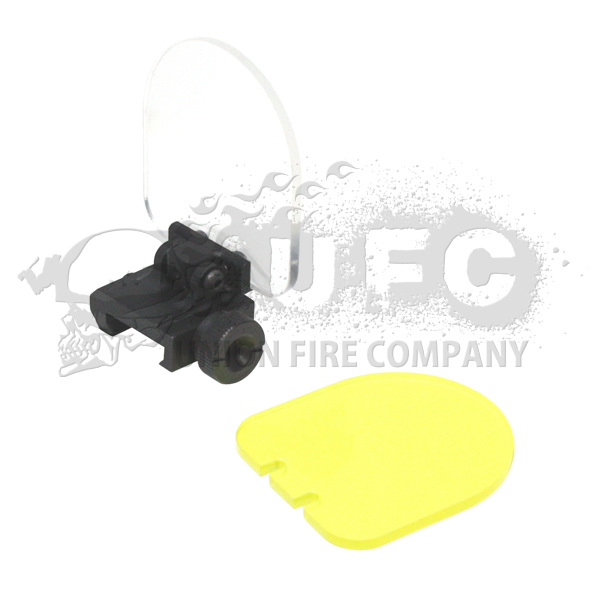 UFC-MT-88-1sr.jpg