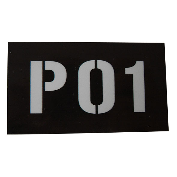 UFC-PC-41_590x590.jpg