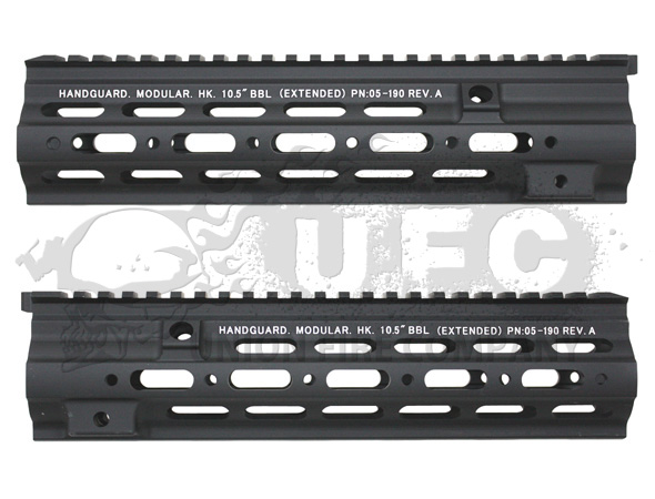 UFC-RAS-29BK3sr.jpg