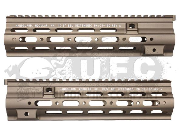 UFC-RAS-29SD3sr.jpg