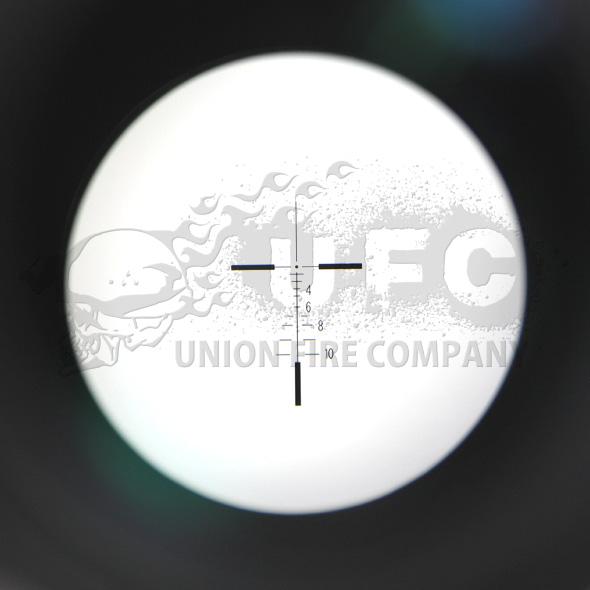 UFC-SC-20-5sr.jpg