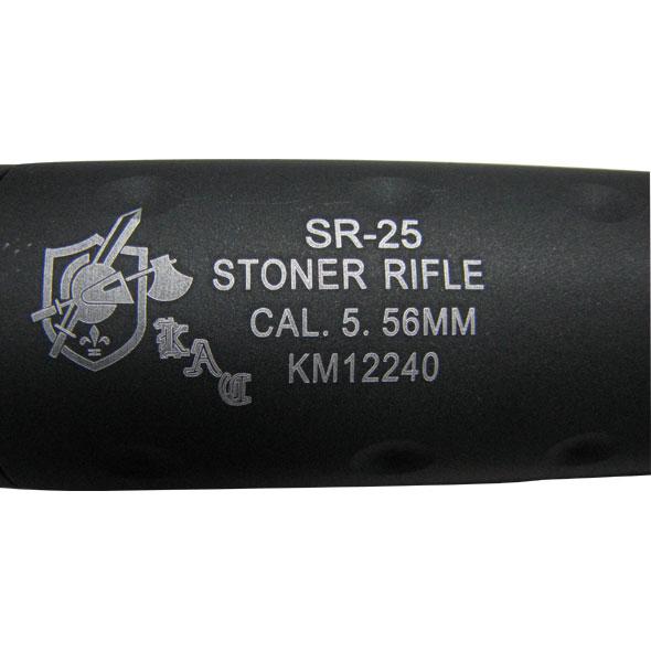 ufc-sl-15a_590x590.jpg